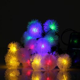 Star shaped outdoor christmas lights australia new featured star star shaped outdoor christmas lights australia solar string lights high quality outdoor waterproof solar lights mozeypictures Images