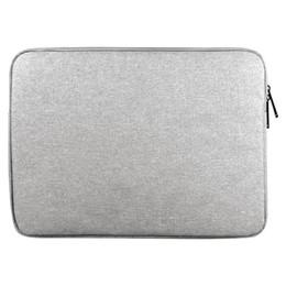"$enCountryForm.capitalKeyWord NZ - Laptop Sleeve 13 for MacBook Air Pro Retina Display 12.9"" iPad Soft Case Cover Bag for Apple Samsung Notebook Sleeve"