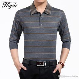 Formal Dress Sweater