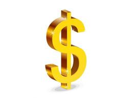 Venta al por mayor de Este enlace es para que el cliente pague, la diferencia de la carga. 1usd 1 lote