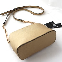 $enCountryForm.capitalKeyWord Australia - fashion and portable lady bag mini shoulder Bags Cheap Women Bags Female Small Luxury purse with zipper