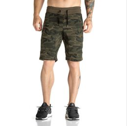 Speed S NZ - The new tactical outdoor sports men's fitness running speed dry five minutes summer shorts and sweat breathable reflective striped zipper sh