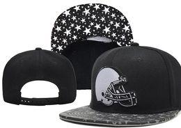 6b54a6f8584 2018 Fan s store Clevand cap hat outlet sunhat headwear Snapback Hat Cap  Adjustable All Team Baseball Ball Snap back snapbacks hats 001