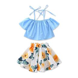 a35126733916 Girls Suspenders Skirt Online Shopping