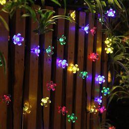 Waterproof outdoor rope lights australia new featured waterproof waterproof outdoor rope lights australia 2017 led solar string 7m 50 led rope tube led aloadofball Image collections