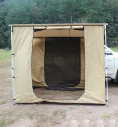 Car Tent Awnings Nz Buy New Car Tent Awnings Online From Best