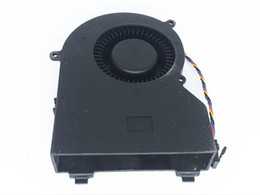 Chinese  New Foxconn PVB120G12H-P01 J50GH-A00 ,J50GH 0J50GH DC 12V 0.75 4Wire For DELL OptiPlex 790 990 390 SFF CPU Cooler Fan Cooling Fan manufacturers