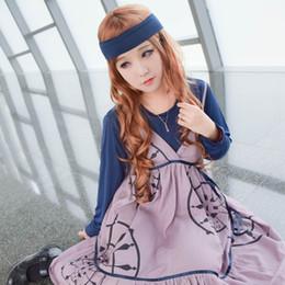 Wholesale Mifune Chihaya cosplay costumes dresses Japanese anime Persona clothing Halloween costumes Spot supply