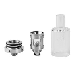 Chinese  2018 new arrived replacement coil for spark wax concentrates atomizer tank quartz cup coil for wax vaporizer fit spark quarta atomizers manufacturers