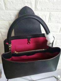 Discount best european phones - Best selling luxury brand shoulder bag designer handbag American and European fashion luxury handbag wallet phone flag b
