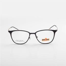 6f4bc445300 Retro Style Round Women Ultem Super Light Eye Glasses Frame Quality Fashion  Style Spectacle 2017 New Arrival Eyewear For Women