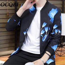 $enCountryForm.capitalKeyWord Canada - PU Motorcycle Basic Coat Hot Autumn Vintage High Quality Jacket Sheath Bodycon Outwear Korean Causal Men Jacket