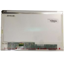 Hp G6 UK - 15.6 inch lcd matrix for HP PAVILION DV6 G56 G6 G60 G60T G62 G62T laptop led screen panel WXGA HD