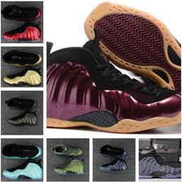 6f6384d9e25 2018 Hot Sale Penny Hardaway One Mens Basketball Shoes sneakers Best  Quality Online Sports Training Shoes Size 8-13 Free Shipping