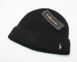 Beanies Slouch Hats Online Shopping  db4d6da1d19