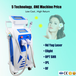 Women Leg Hair Australia - Permanent Hair Removal IPL Hair Removal laser machine for women man Armpit Bikini Beard Legs hair remove with CE Certificate & Free Shipping