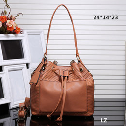 Cheap luxury handbags women bags online shopping - 2018 new cheap designer  handbags luxury shoulder cross 7474fe1088dee