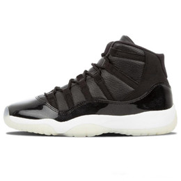 $enCountryForm.capitalKeyWord NZ - 11 Mens 11s Basketball Shoes Concord 45 Platinum Tint Space Jam Gym Red Win Like 96 XI Designer Sneakers Men Sport Shoes Cheap