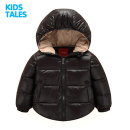 7c0bd9ef5 Baby Blue Winter Coat NZ