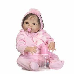 22907bd94 Discount Reborn Baby Dolls Hair