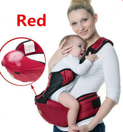 18kg Baby Carrier Sling Nz Buy New 18kg Baby Carrier Sling Online