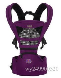 Wrap Carriers Australia New Featured Wrap Carriers At Best Prices