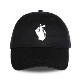 2db5695c935 2018 Men Baseball cap with PU visor snapback caps hats casual solid hat  Summer   Autumn outdoor sport Baseball Cap Women wholesa