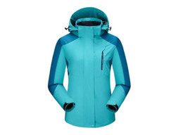 $enCountryForm.capitalKeyWord UK - giroskuter For Skiing Jacket Female Climbing Camping Waterproof Outdoor Jacket Fishing Hiking Windbreaker Women Coat M-3XL