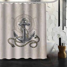 Funny Shower Curtains Canada