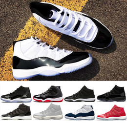 online store c7ae0 7a9ea Free Gamma Blue 11 Online Shopping | Free Gamma Blue 11 for Sale
