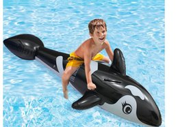 $enCountryForm.capitalKeyWord NZ - Children swimming, inflatable mounts, children swimming on water, inflatable toys, animal modeling swimming circles