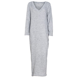 14ef5ccc9c2ce Shop Loose Knitted Dress UK | Loose Knitted Dress free delivery to ...