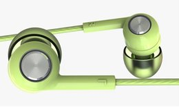 $enCountryForm.capitalKeyWord NZ - Creative heavy subwoofer headphone connection into ear type all kinds of mobile phones universal male and female noise reduction can receive