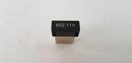$enCountryForm.capitalKeyWord Australia - Mini USB WIFI 150M Wifi Adapter 802.11nWi Fi Antenna 150Mbps Wireless LAN Network Card External USB wifi for Desktop Laptop