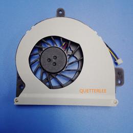 $enCountryForm.capitalKeyWord NZ - NEW LAPTOP CPU FAN FOR ASUS cooling fan for ASUS A43S X53S K43S K53S KSB06105HB Free shipping