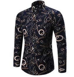 Bird collar shirt online shopping - T Bird Shirt Men Plaid Long Sleeves Shirts Broadcloth Brand Men S Dress Shirt Camisa Masculina Male Fashion Slim Fit Shirt Cotton xl