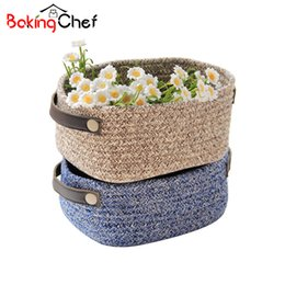 $enCountryForm.capitalKeyWord NZ - BAKINGCHEF Desk Storage Box Dressing Table Cosmetic Jewelry Basket Home Decorative Flowers Organizer Office Book Stationery Case