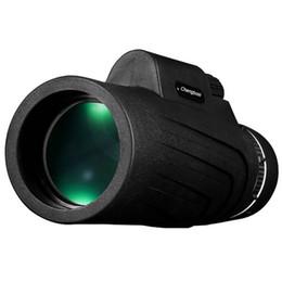 $enCountryForm.capitalKeyWord Australia - 50x52 High Quality Monocular Powerful telescope Great Handheld Military HD Professional Spotting Scope for outdoor Hunting