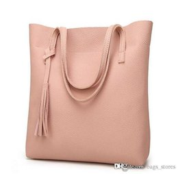 China New Brand Bag Women Gabrielle o17 Designer Girls Shoulder Bag Leather Handbags Tote Womens Shopping Bags for sale suppliers