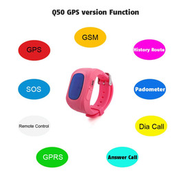 $enCountryForm.capitalKeyWord NZ - Q50 LCD GPS Tracker for Child Kid smart Watch SOS Safe Call Location Finder Locator Trackers smartwatch for Kids Children Anti Lost Monitor