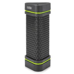 Earson watErproof spEakEr bluEtooth online shopping - Original EARSON ER Waterproof Shockproof Bluetooth Speaker For iPhone Smartphone Waterproof Speaker Outdoor Stereo Shockproof
