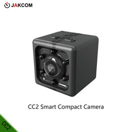 Camera Desk Clocks NZ - JAKCOM CC2 Compact Camera Hot Sale in Mini Cameras as baby monitor xnxx com desk clock