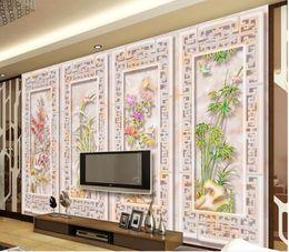 $enCountryForm.capitalKeyWord NZ - wallpaper for kids room Marble relief Cameron Chuju living room TV sofa background wall 3d customized wallpaper