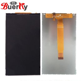 $enCountryForm.capitalKeyWord NZ - 5pcs LCD Screen For Alcatel One Touch U5 3G 4047g LCD Display Monitor Glass Digitizer sensor Replacement free shipping