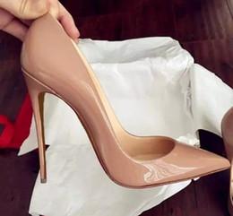 Women sexy soles