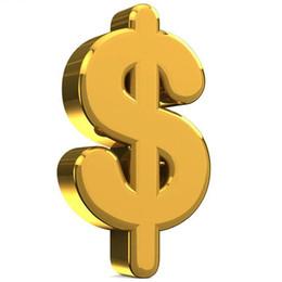 Venta al por mayor de Enlace para el pago, póngase en contacto con nosotros para confirmar los productos (camisetas de fútbol) y los precios de su pedido, no pague antes de consultar con nosotros.