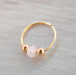 Gold Cartilage Piercing Online Shopping Gold Cartilage Piercing
