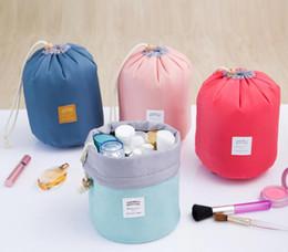 $enCountryForm.capitalKeyWord Canada - Storage Bag Lovely Men Women Travel Bag Hangbag Waterproof Duffel Bags Luggage Bags blue green pink red