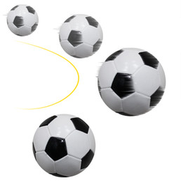 sports activities for kids Canada - Custom Order 15cm Soccer Ball Size 2 Kids Children Indoor Outdoor Sport Activity For 1-5 years old