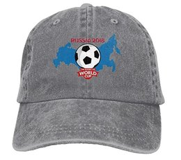 World map ball online world map ball for sale russia 2018 world cup russia map with soccer snapback curved baseball hats 100 cotton adjustable hip hop caps for unisex dad cap hat gumiabroncs Image collections